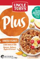 PLUS™ Muesli Flakes