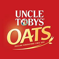 Uncle Tobys Quick Cups