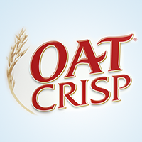Uncle Tobys Oat Crisp
